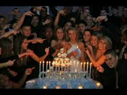 Sweet 16 Candelabra Sweet 16 Candelabras See Actual Customers Youtube