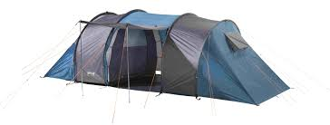 448c open air unisex himalaya tunnel tents blue grey large amazon co