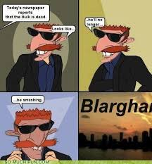 Horatio Caine Meme - 10 reasons why horatio caine was the punniest character on tv puns