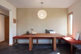 Light Fixture Dining Room Ceiling Light For Dining Room Snodster