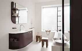 3 kinds of bathroom paint ideas home interior design