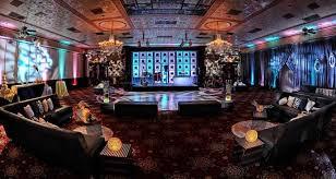 wedding venues in orlando fl ballroom church wedding venue in orlando fl