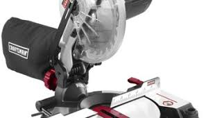 miter saw prises at amazon for black friday the smallest cheapest and easiest to use cordless miter saw for