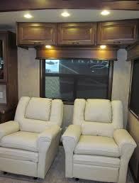 2014 drv elite suites memphis