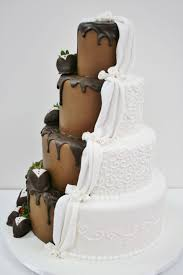 fishing wedding cake toppers new fishing wedding cake toppers and groom set the