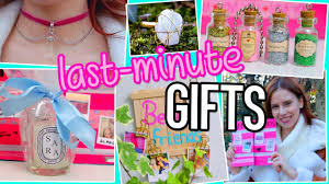 Gifts For Mom 2017 Christmas Gifts For Mom 2015 Diy