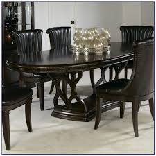 Bobs Furniture Living Room Chairs Livingroom  Home Decorating - Bobs dining room chairs
