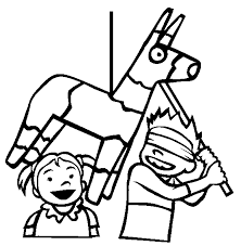 mexico coloring page mexico coloring pages 1376 374 525 free coloring kids area