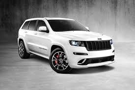 2016 jeep cherokee sport white 2016 jeep cherokee sport 3 2l v6 4wd suv white color 13841