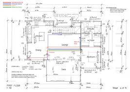 house wiring new zealand u2013 yhgfdmuor net