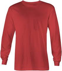 Long Sleeve Comfort Colors Comfort Colors Long Sleeve Pocket Tee U2013 Greek By Dogwood