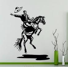 home interior cowboy pictures get cheap decor aliexpress com alibaba