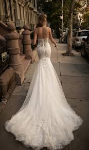 luxury wedding dresses luxury wedding dresses by berta