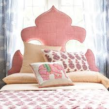 Design For Headboard Shapes Ideas Amazing Design For Headboard Shapes Ideas 17 Best Ideas About