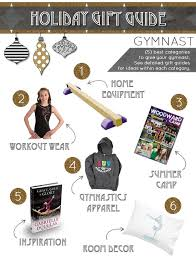 80 best gymnastics gifts images on gymnastics gifts