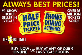 home design show nyc tickets tix4tonight half price tickets and las vegas discounts for you