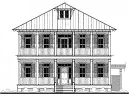 southern floor plans collection antebellum floor plans photos the latest