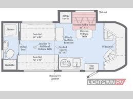 class c motorhomes archives small rvorg rv class c floor plans
