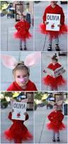 Kids Halloween Costumes Diy by 51 Best Costume Diy Images On Pinterest Book Week Costume