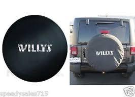 spare tire cover for jeep wrangler oem mopar willys spare tire cover for 2007 2016 jeep wrangler