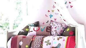 deco chambre papillon deco papillon chambre fille decoration chambre fille theme deco