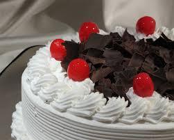cake delivery online baker s basket online cake order online order for home delivery