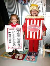 Paparazzi Halloween Costume Sweeterthansweets 15 Family Friendly Diy Halloween
