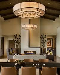 Farbgestaltung Wohnzimmer Braun Hausdekorationen Und Modernen Möbeln Kleines Geräumiges Beihe
