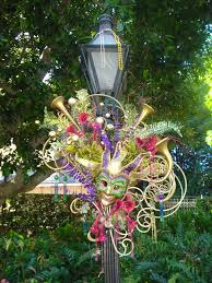 mardi gras decorations cheap party ideas with mardi grass decorations handbagzone bedroom ideas