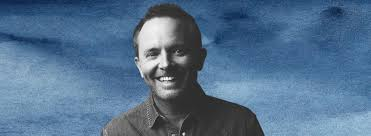 Home Chris Tomlin by Chris Tomlin Bon Secours Wellness Arena
