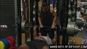Bench Press Heavy Grow Your Lagging Chest By Increasing Your Intensity