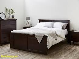 chantelle bedrooms bedroom furniture by dezign bedroom bedroom suite lovely chantelle bedrooms bedroom furniture