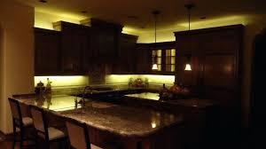 kitchen cabinet lighting ideas lights kitchen cabinets wireless cabinet lighting ideas