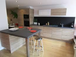 fabriquer plan de travail cuisine fabriquer plan de travail cuisine table avec plan de travail