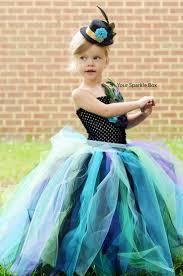 tutu spirit halloween 320 best babies tutus images on pinterest costumes tutu dresses