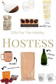 hostess gift ideas updated gift guide for 2017 holiday season