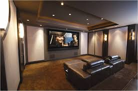 Ultimate Man Cave Ultimate Man Cave Ideas Quick Home Tips