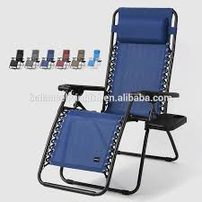 buy cheap china navy chair furniture products find china navy