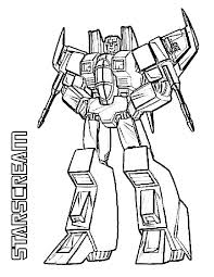 coloring pages transformers print coloring coloring