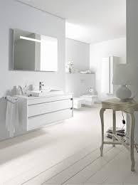 Duravit Vero Basin Vanity Unit by Style Finder Duravit