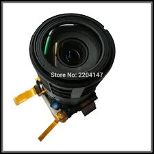 compare prices on nikon p500 lens online shopping buy low price