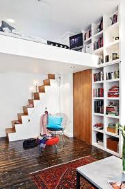 small homes decorating ideas mesmerizing inspiration design decor small homes decorating ideas amusing design exellent furniture aent with simple stair close large white wall