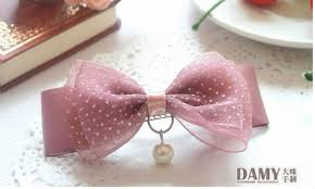 handmade hair accessories handmade hair accessories all fashion trends hair accessories