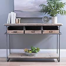 Console Entry Table Console Tables Entryway Tables Kirklands