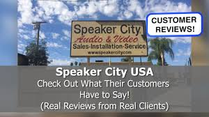 home theater los angeles best home theater reviews speaker city usa los angeles ca