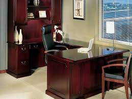 Office Depot L Desk Office Depot L Shaped Desk Glass Deboto Home Design Best