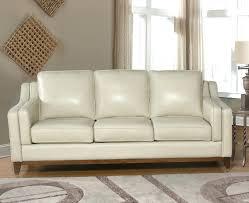 semi aniline leather sofa semi aniline leather sofa large size of grain leather sofa semi
