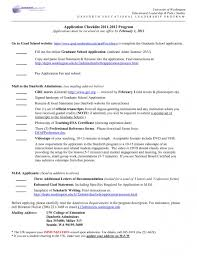 Example Resume For College Application by Graduate Resume Examples Top Essay Writing U0026 Cover Letter
