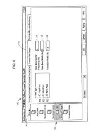 mazeda network patent us8301676 field device with capability of calculating