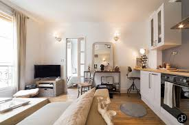Interior Design For Small Apartment With Interior Design For Small - Small apartments interior design
